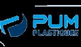 logo-pum-plastique2