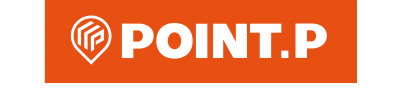 pointP